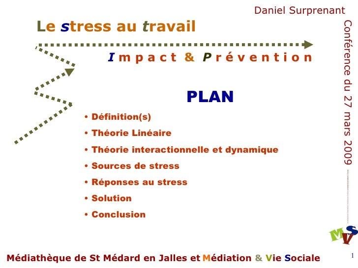 <ul><li>PLAN </li></ul><ul><li>Définition(s) </li></ul><ul><li>Théorie Linéaire </li></ul><ul><li>Théorie interactionnell...