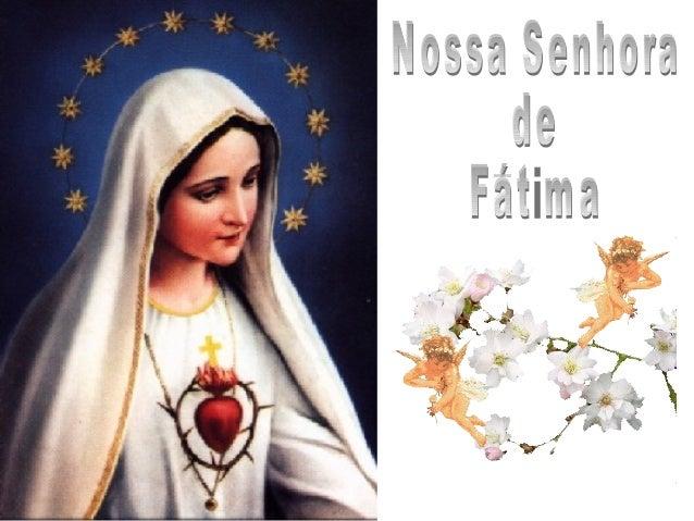 Hoje é Tuesday, April 8, 2014 Agora, são 19:50 h. RELAXE POR ALguns MinutOs Voce está recebendo a visita de Nossa Senhora ...