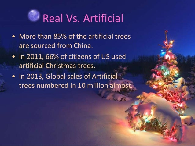 Christmas Facts.Amazingly Christmas Tree Facts To Know
