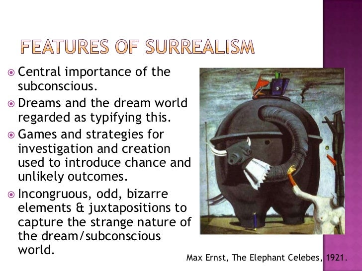 Subconscious Mind and its Impact on Our Behaviour