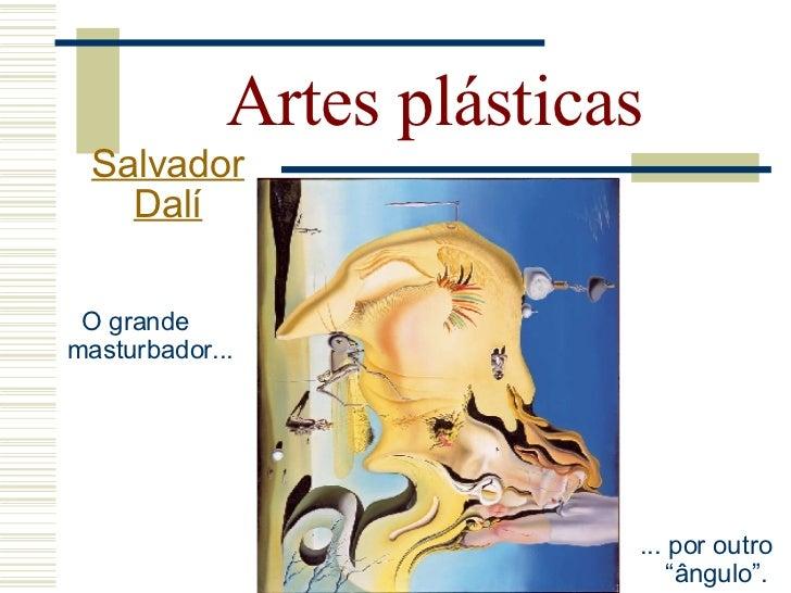 Artes plásticas Salvador   Dalí   Cristo de São  João da Cruz     (1951)