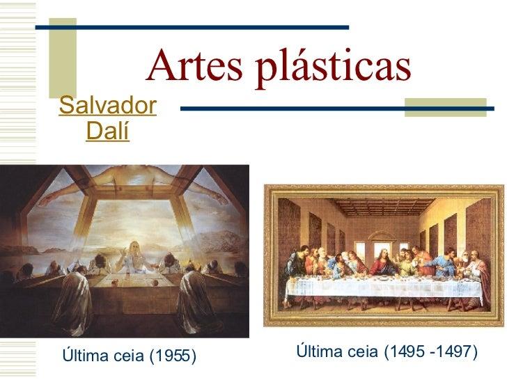 Artes plásticas Salvador   Dalí          Vénus de Milo (1936)   Vénus de Milo (130 a.C.