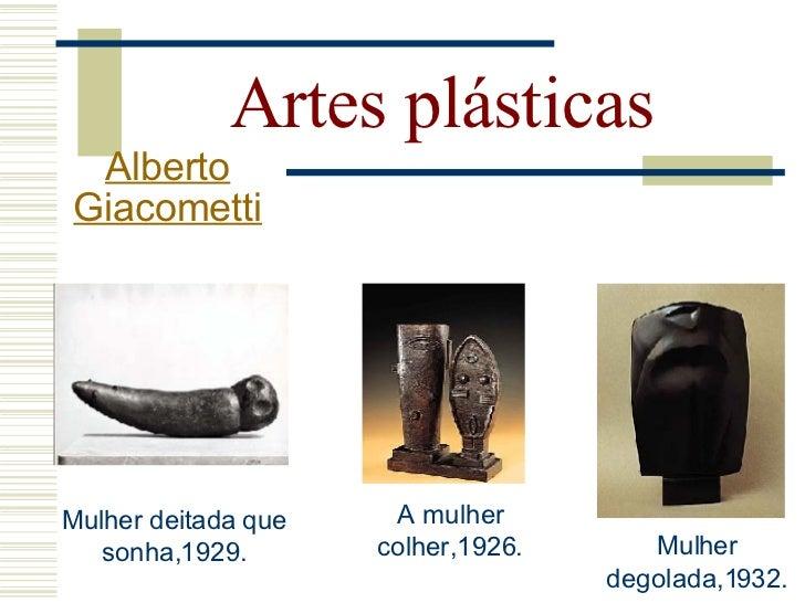 "Artes plásticas GIORGIO    DE     Criador da Pintura Metafísica e CHIRICO     precursor do Surrealismo.             "" Anti..."