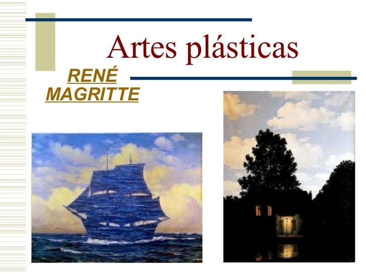 Artes plásticas  Pablo Picasso    Foi um artista versátil, trabalhou com             pintura, escultura e cerâmica usando...