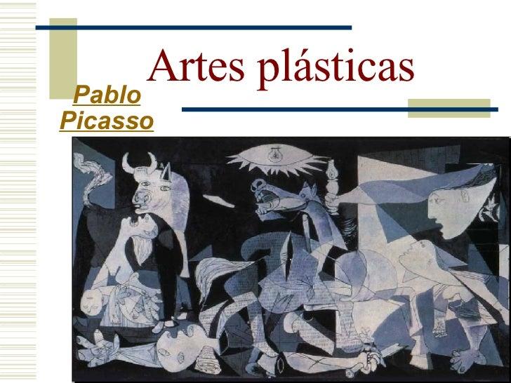 Literatura     Poema-colagem de Breton   Fotomontagem de Delacroix & Dellfina