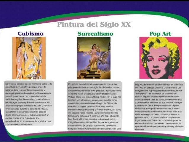 1. Los antecedentesdel Surrealismo .Sigmund Freud .El Dadaismo .KurtSchwitters .Marcel Duchamp 2. Caracterizacióndel Surre...