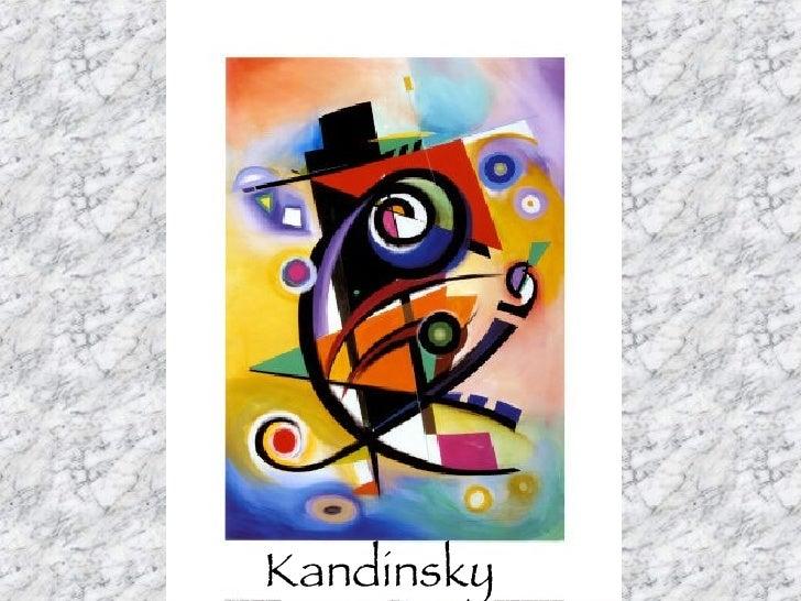 Surrealismo culruraaa 1 for Tele astratte dipinte a mano