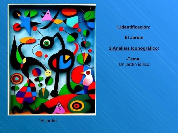 Surrealismo y pintura abstracta