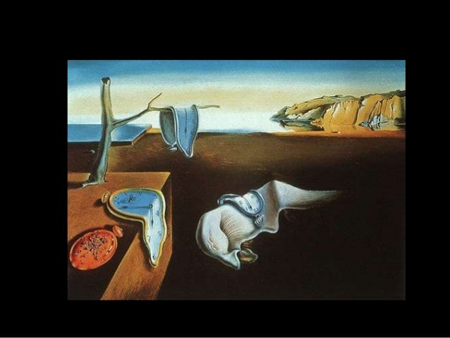 SurrealismA movement in the visual arts and literature    that flourished in Europe between            World Wars I and II.