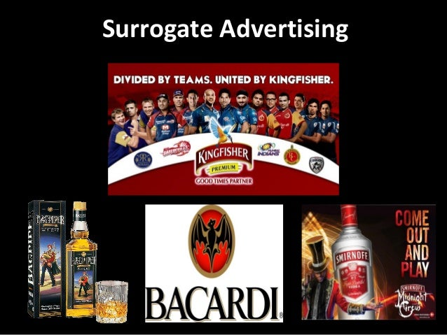 surrogate branding Store-brand goods are generally cheaper than national-brand goods, because the retailer can optimize the production to suit consumer demand and reduce advertising costs goods sold under a store brand are subject to the same regulatory oversight as goods sold under a national brand.