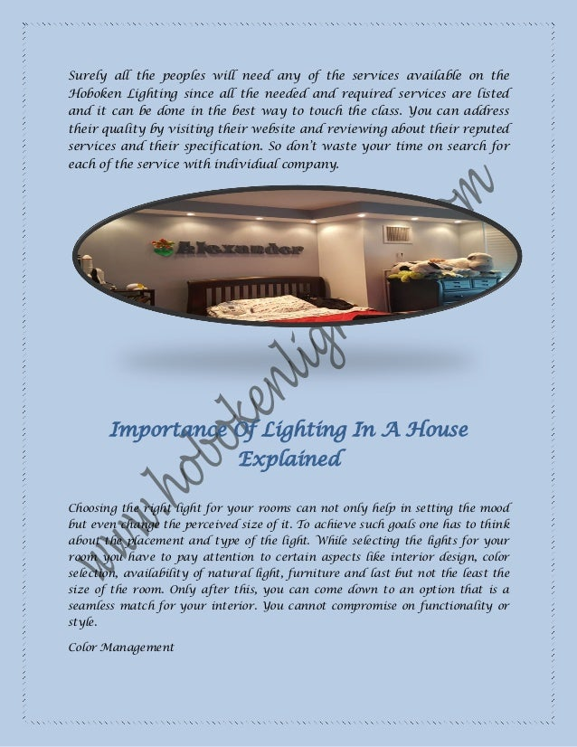 Find Soffit Contractor for Licensed Electricians in Jersey