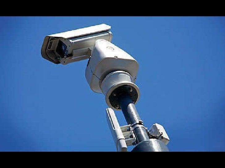 Surveillance Slide 2