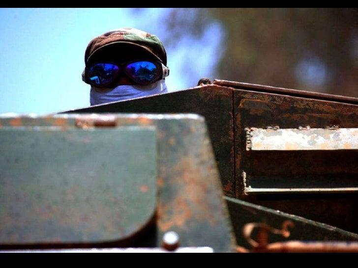 Surveillance Slide 28