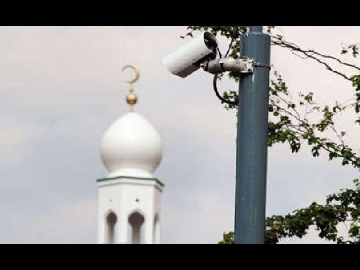 Surveillance Slide 3