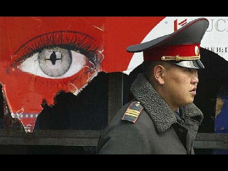 Surveillance Slide 48