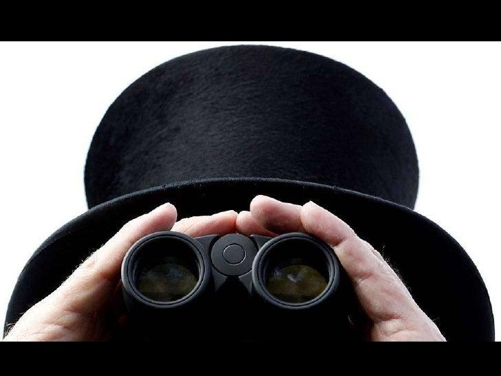 Surveillance Slide 9