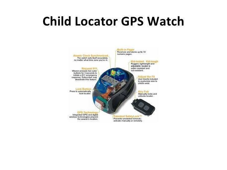 Team besides 227686 besides Unit Wallpaper For Iphone likewise Polaris Pb4 Booster Pump Wiring Diagram furthermore Surveillance Sousveillance Autoveillance. on iphone 4 clock radio