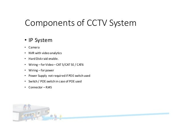Cat 5e 6 Surveillance Wiring Diagram - Diagrams Catalogue Ip Camera Rj Cat Wiring Diagram on