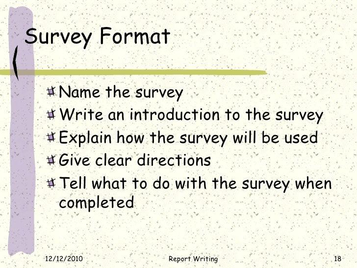 SURVEY WRITING.pdf