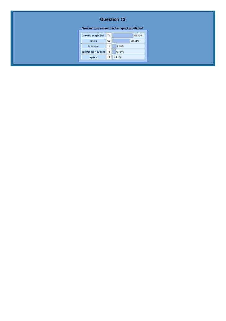 Survey 20110707 09 13-11