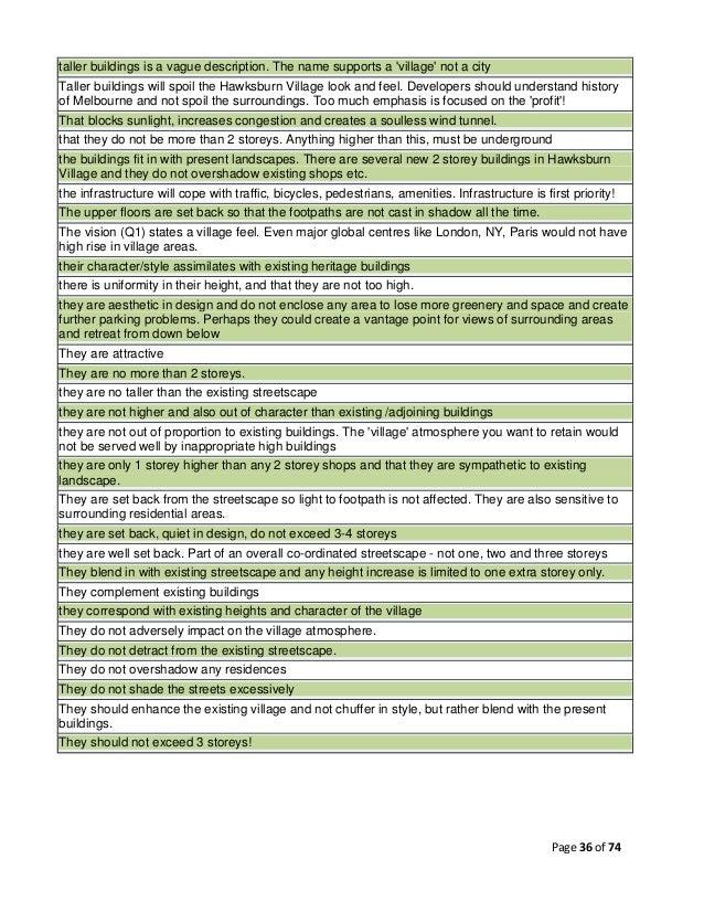Metarasa™ Personality Test