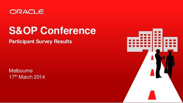 Copyright © 2014, Oracle and/or its affiliates.All rights reserved. Confidential – Oracle Internal Melbourne 17th March 20...