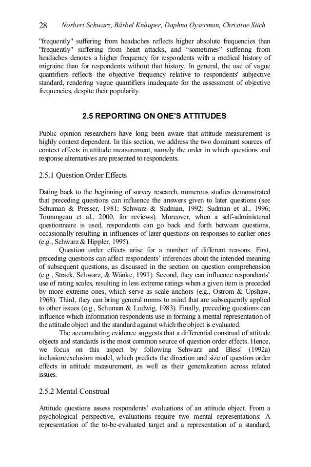 Le Cordon Bleu Optimal Resume | Cover Letter