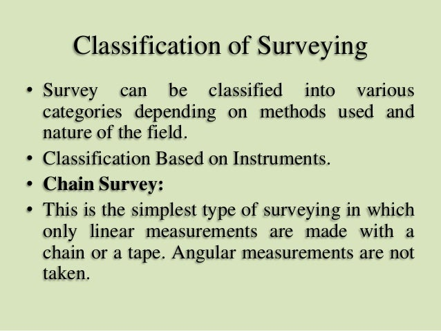Surveying And Levelling By Kanetkar And Kulkarni Pdf