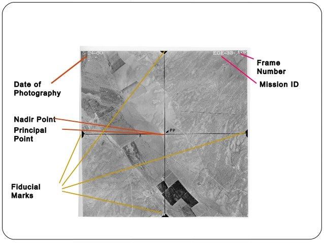 12 O Terrestrial Photogrammetry