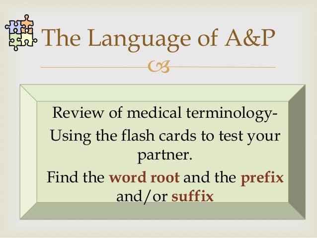 Beste Anatomy And Physiology Chapter 1 2 3 Test Bilder - Anatomie ...