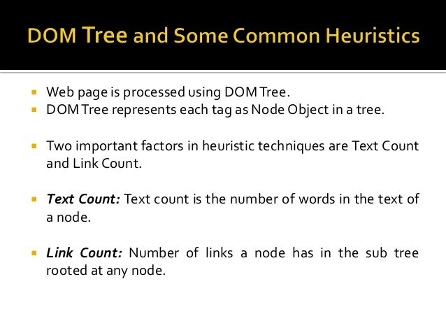 Html  (7,1)  Head  (1,0)  Body  (6,1)  DIV  (5,1)  Node Structure  P(3,0)  This is  (2,0)  Article  (1,0)  A(1,1)  More  d...