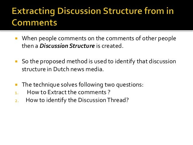 Article  Scrapper  Comments  Scrapper  Dutch  News  Sources  like  Torus,  AD  RSS Feed  Articles  Comments  and Articles ...
