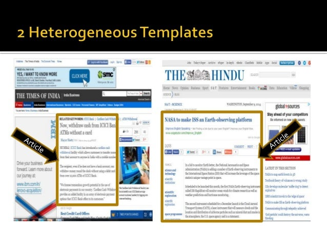  Public Comments are not always available for every news  source. Some websites provides their comments data   It is dif...