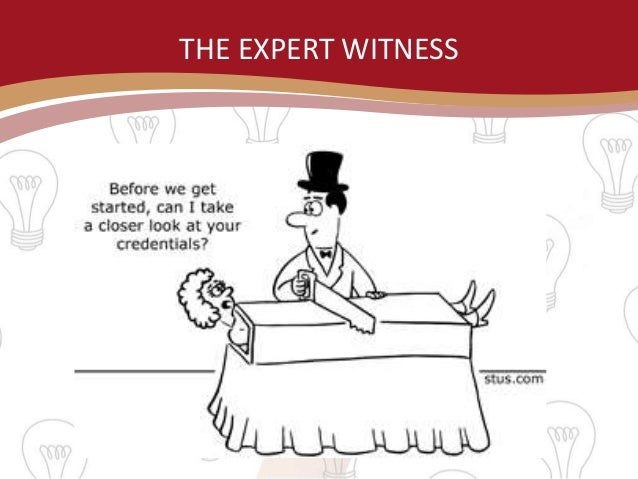 expert witness The tasa group refers skilled experts, expert witnesses and consultants in over 10,000 categories to legal and insurance professionals.