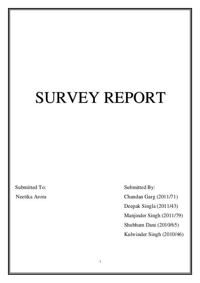 survey report on house wiring rh slideshare net 120V Electrical Switch Wiring Diagrams house wiring test report