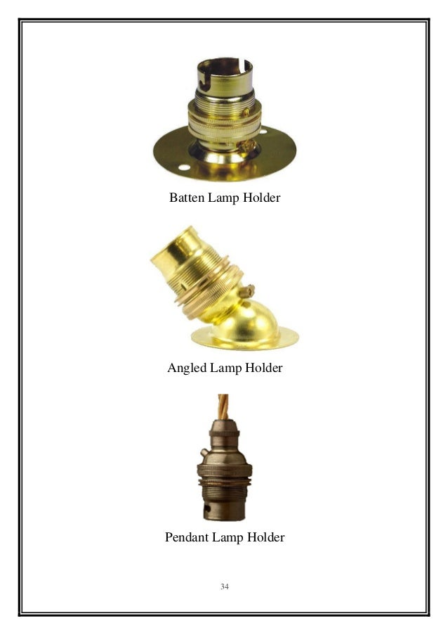 lamp holder wiring diagram lamp image wiring diagram wiring diagram batten lamp holder wiring automotive wiring on lamp holder wiring diagram