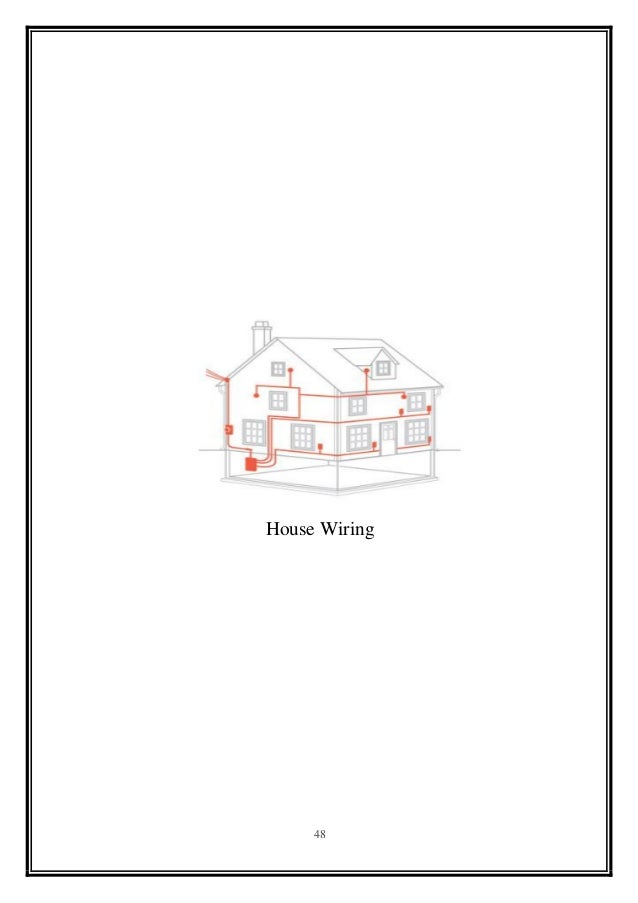 Fish House Wiring Diagram : 25 Wiring Diagram Images