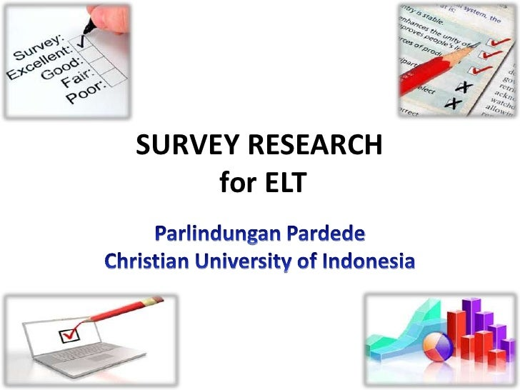 "research in elt Nowadays, more and more research and discussions have focused on the issues of ""world englishes"" and 19 responses to 8 major trends in the global elt field."