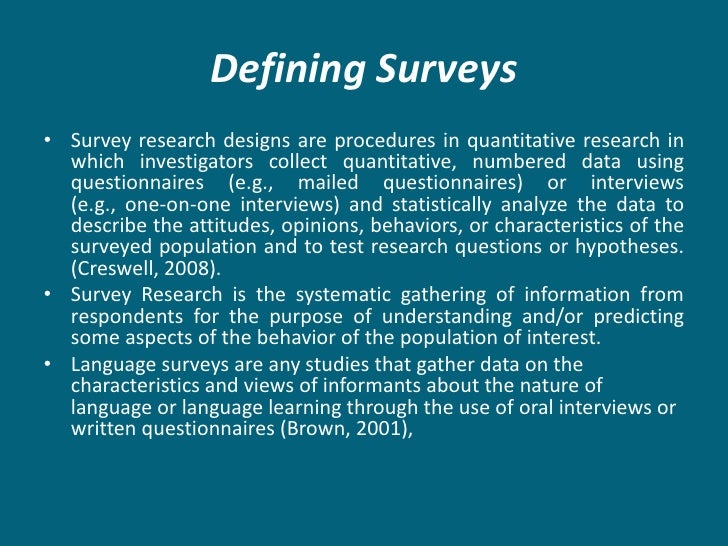 research in elt Critically analyse the contribution made by qualitative research to elt (english  language teaching) in china.