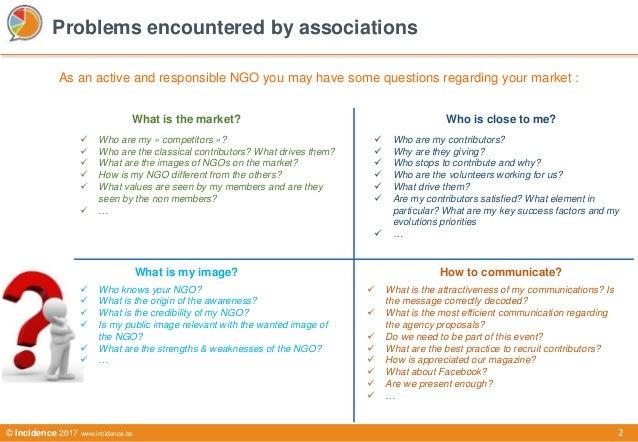 Survey solutions for ngo Slide 2