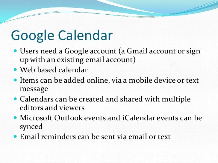 Survey & Scheduling Tools for Business Slide 2