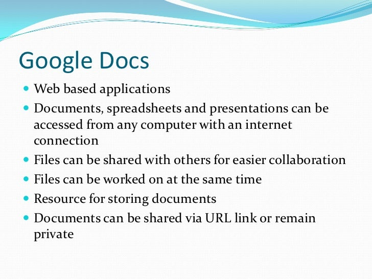 Survey & Scheduling Tools for Business Slide 3