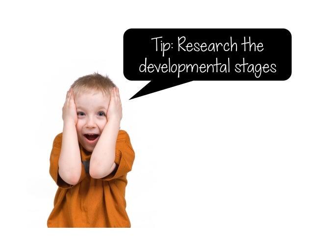 Survival Tips for Teaching Children English  Slide 3