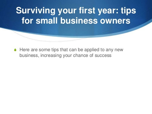 survival tips for small businesses Newsletters and video sign ups  associated press associated press sports  sports home.