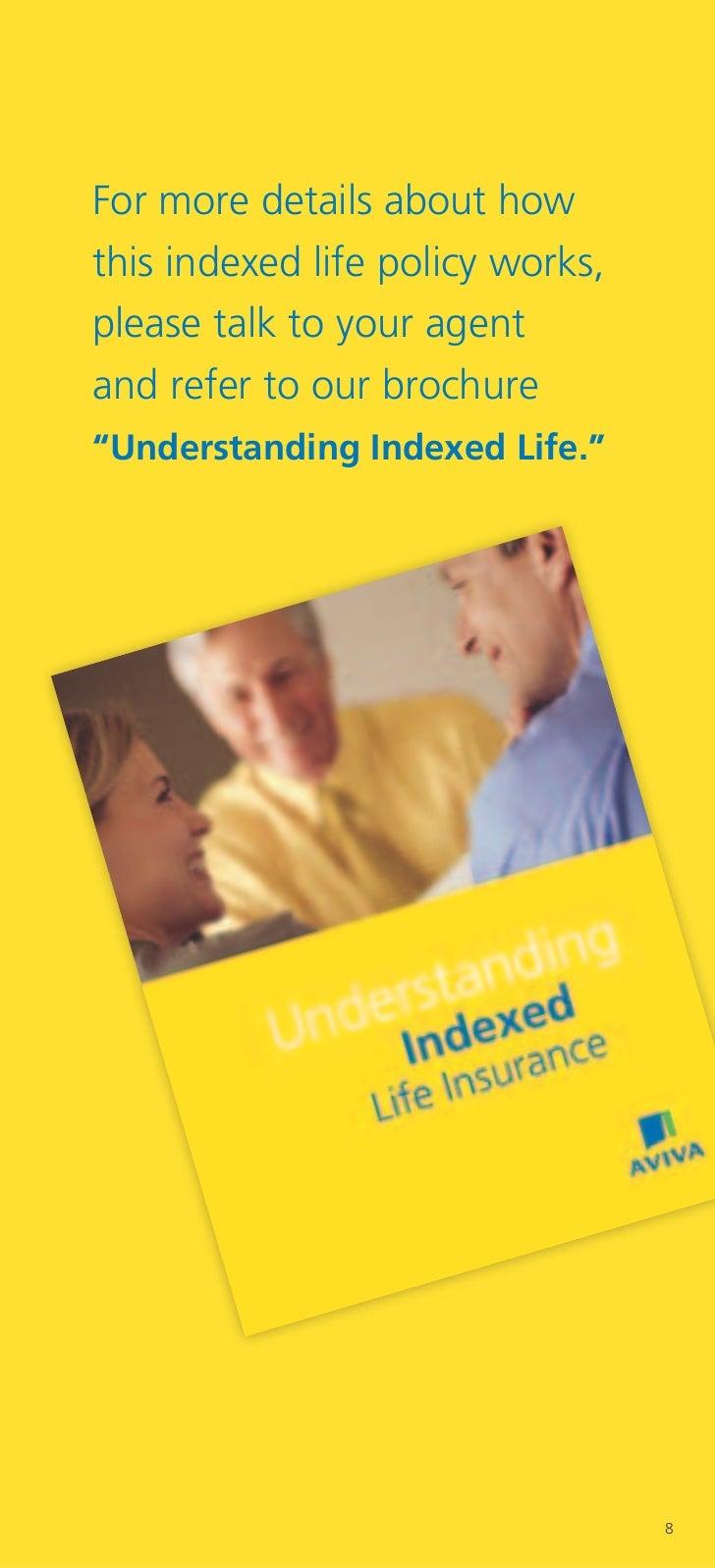 Survivor universal life insurance 4088541883 san jose ...