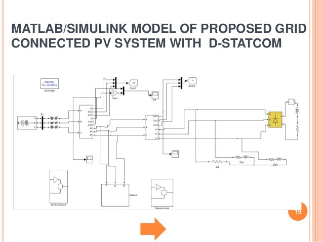 MagLevitator in addition Atmel Atmega Projeleri L35 Isi Saat Display Tus Takimi together with Page 1091 likewise Dds Sine Sweeper additionally File LM317 1A ConstCurrent. on circuit diagram power source