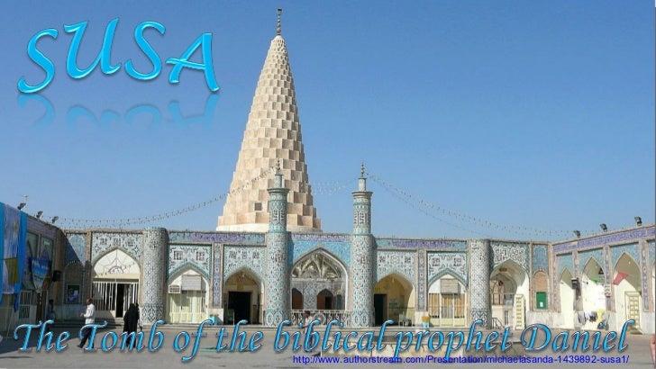 http://www.authorstream.com/Presentation/michaelasanda-1439892-susa1/