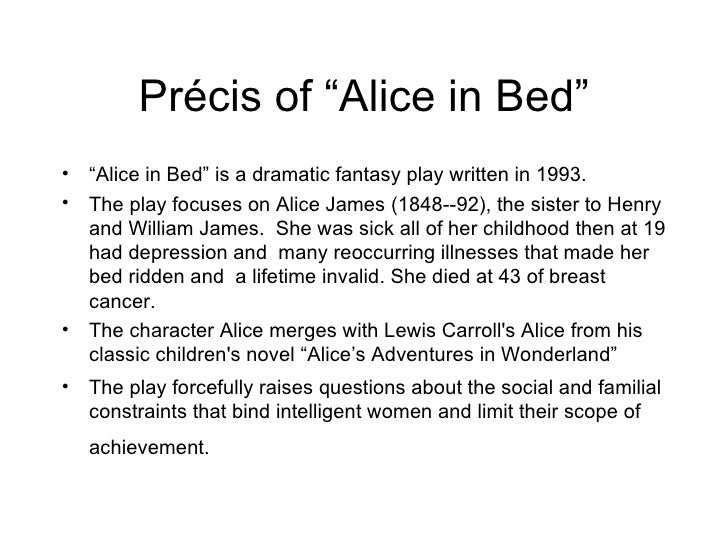 the portrayal of dead children in alices adventures in wonderland a novel by lewis carroll Alice's adventures in wonderland is an 1865 novel written by  falls in wonderland lewis carroll's timeless children's stories alice  dead warlock lord.