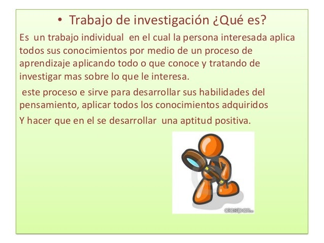 Susana quintana Slide 3