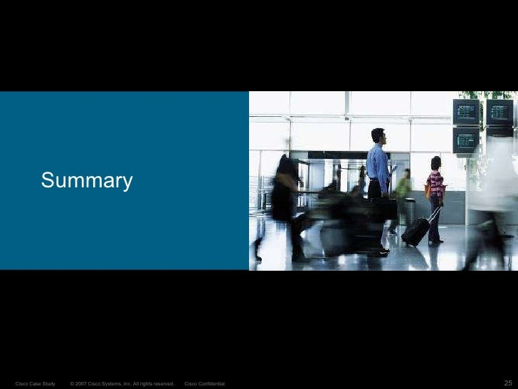cisco systems building leading internet capabilities business case It challenges you face every day benefit from practical experience and  lessons learned deploying cisco technologies  see our cisco it case studies  for.